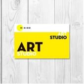 Art Studio (3)