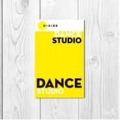 Dance Studio (16)