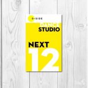12 NEXT