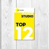 12 TOP