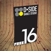 16 FREE