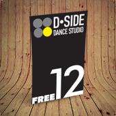 12 FREE