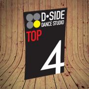 4 TOP