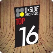 16 TOP