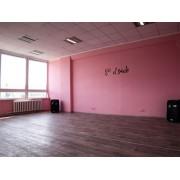 Зал Pink 50 kв.m.